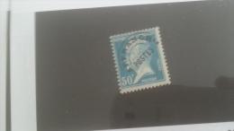 LOT 227886 TIMBRE DE FRANCE NEUF* N�68 VALEUR 150 EUROS