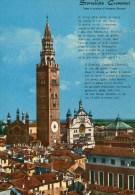 A 785 - Cremona