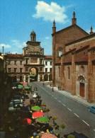 A 790 - Crema (Cremona)