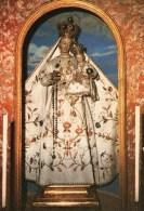 A 791 - Castelleone (Cremona)