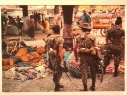 Assessorato Internazionale Contro La Tortura. Le Nostre Risorse Siano Destinate Allo Sviluppo............ - Prigione E Prigionieri