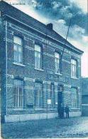 Lanaeken - Postkantoor - Lanaken