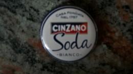 6.SODA.ITALIA