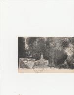 FRANCE  CARTE MAXIMUM THEME MUSIQUE   CHABRIER N°542 - Music
