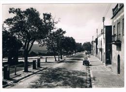 B2822 - Salaparuta, Corso Di Giovanni - Trapani