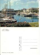 56 LORIENT : LE PORT De Plaisance / CPM VIERGE NON VOYAGEE Ed. JEAN N° 23.686-1 /TTBE Prix Raisonnable !! - Lorient