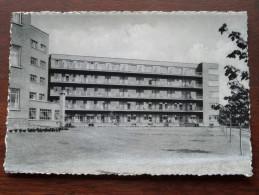 """Medisch-Instituut """" St.-AUGUSTINUS """" LINKERVLEUGEL Gasthuiszusters Antwerpen WILRIJK ( Zie Foto Voor Details ) !! - België"""