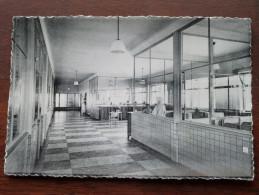 """Medisch-Instituut """" St.-AUGUSTINUS """" PEDIATRIE Gasthuiszusters Antwerpen WILRIJK ( Zie Foto Voor Details ) !! - Belgique"""