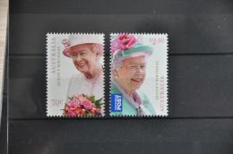 N 210 ++ AUSTRALIA 2014 QUEEN ELISABETH MNH ** - 2010-... Elizabeth II