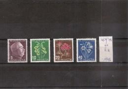 SUISSE Pro Juvente 1948 Neuf ** ( Ref 1 G ) - Svizzera
