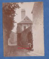 Photo Ancienne - ALENçON ( Orne ) - Saint Léonard - Antiche (ante 1900)