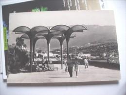 Rusland Russia CCCP USSR Ukrain ? Jalta Yalta  Krim - Russie