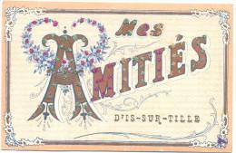Mai14 2135: Is-sur-Tille