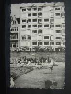 CP. 1209. Mariakerke. Plage Et Digue - Oostende