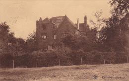 Etichove 1: Villa Tynlon 1934 - Maarkedal
