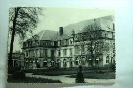 Brugelette - Home Sainte Gertrude Institu Médico Pédagogique - Brugelette