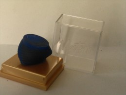 Miniature De Parfum -Montana- Pleine - Miniatures Femmes (avec Boite)