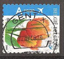 BELGIEN - JAHR 2008 O - Belgium