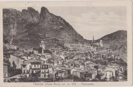 Italie,italia,TENDA EN 1947,VALLE ROIA,val Roja,Vallée De La Roya,liguria,ligurie,impe Ria - Imperia