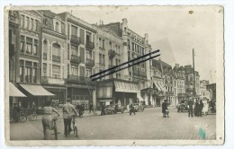 CPSM - Douai- La Grande Place - Douai