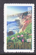 U.S. 3438  **   CALIFORNIA - United States