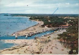 Andernos  (33)   Le Port De Plaisance - Otros Municipios