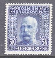 Bosnia And Herzegovina  61   * - Bosnia And Herzegovina