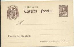 E.P CERVANTES NUEVO  CAT.102 E. - 1931-....