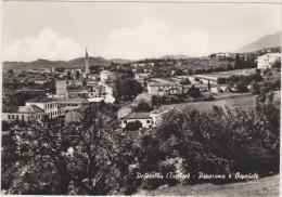 Italie,italia,VENETO,TREV ISO,PEDEROBBA  EN 1964,prés Alano Di Piave - Treviso