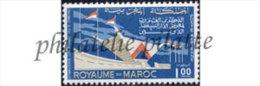-Maroc PA 112** - Morocco (1956-...)