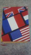 LE DEBARQUEMENT  ..6 JUIN 1944 - French