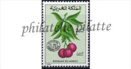 -Maroc Taxe 67** - Morocco (1956-...)