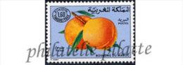 -Maroc Taxe 68** - Morocco (1956-...)