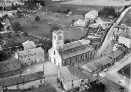 42 SAINT-JODARD - 2 - (421 H.) - L'Eglise - Zonder Classificatie