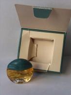 Miniature De Parfum-  Pleine Révillon - Miniatures Modernes (à Partir De 1961)