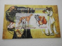 Disney 99 - Disney