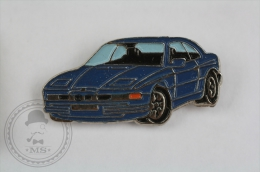 BMW M1 Car - Pin Badge #PLS - BMW