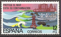 SPANIEN - 2364 O - 1931-Heute: 2. Rep. - ... Juan Carlos I