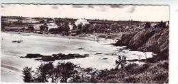 22. SAINT CAST . PLAGE DE PEN GUEN . Editions C.A.P. FORMAT 150 Mm X 70 Mm - Saint-Cast-le-Guildo