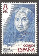 SPANIEN - 2405 O - 1931-Heute: 2. Rep. - ... Juan Carlos I