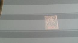 LOT 228316 TIMBRE DE COLONIE DIEGO SUAREZ OBLITERE N�45 VALEUR 12 EUROS
