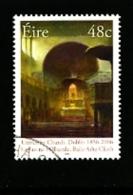 IRELAND/EIRE - 2006  ST. STEPHEN'S GREEN UNIVERSITY  FINE USED