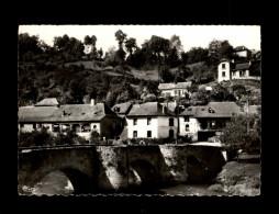 19 - VIGEOIS - - France