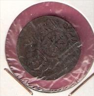 DUITSLAND GERMAN STATES KLEVE DUIT 1753 - [ 1] …-1871 : Etats Allemands