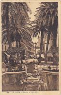 Algeria Bone Rue Du 4 Septembre - Constantine