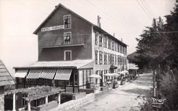PEIRA CAVA - LE GRAND HOTEL FARAUT - Autres Communes