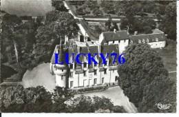 Environs De Putanges Chateau Du Jardin - Putanges