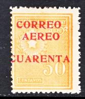PARAGUAY  C 32   * - Paraguay