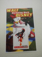 Disney35 - Disney