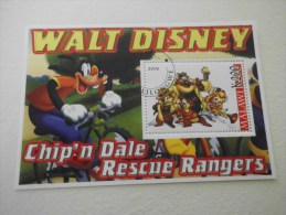 Disney27 - Disney